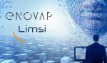 Enovap & LIMSI: Künstliche Intelligenz im Dienst der Raucherentwöhnung!