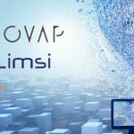 Enovap & LIMSI: kunstmatige intelligentie ten dienste van stoppen met roken!