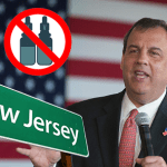 UNITED STATES: New Jersey's anti-vape law could force 300 shops to shut down.
