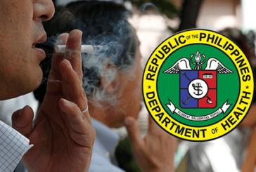 PHILIPPINES : L'ouverture d'un «Tabac Info Service» fâche les associations de e-cigarette.