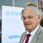 PR DAUZENBERG : «Il faut laisser vivre la cigarette électronique !»