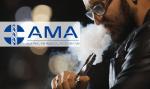 AUSTRALIE : L'Australia Medical Association souhaite que la e-cigarette reste fortement réglementée.