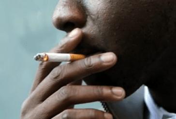BÉNIN : Vers une nouvelle loi pour encadrer le tabagisme.