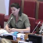 FRANCE : La ministre de la santé demande une démonstration de l'utilité du vapotage.