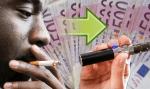 DEBATE: Can rising tobacco prices push smokers into vaping?