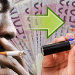 ДИСКУССИЯ: Может ли рост цен на табак подталкивать курильщиков к мочеиспусканию?