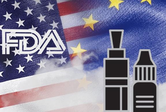 ДИСКУССИЯ: Может ли недавняя реакция FDA заставить Европейский Союз думать?