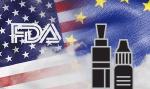 DIBATTITO: La recente reazione della FDA può far pensare all'Unione europea?