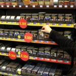 FRANCE  : Un paquet de cigarette à 10 euros dés 2018 ?