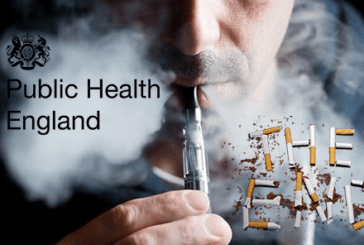 UNITED KINGDOM: A commitment to a tobacco-free generation thanks to the e-cigarette.