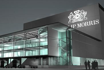 ZWITSERLAND: Philip Morris investeert meer dan 30 miljoen in zijn fabriek in Neuchâtel.