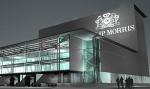 שוויץ: פיליפ מוריס משקיעה יותר מ 30 מיליון במפעל שלה Neuchâtel.