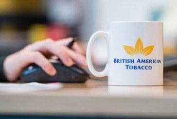 SANTÉ : British American Tobacco tente d'enfumer le message de santé publique.