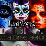 """LEGGE: Il marchio """"Ladybug"""" vittima di un furto di proprietà intellettuale?"""