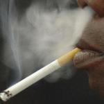 SENEGAL : Une association des consommateurs de tabac fait son apparition.