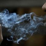 קמרון: 2700 אנשים מתים מדי שנה בגלל עישון.
