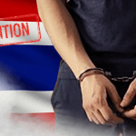 THAILAND: Swiss fugitive risks up to 5 years in prison!