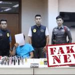 THAILAND: Foto's die in de media zijn gepubliceerd, laten de Zwitserse vaper niet zien!
