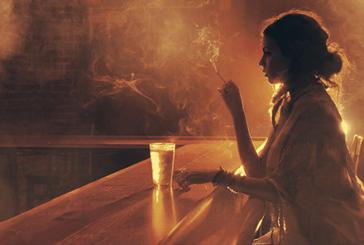 בלגיה: ירידה במספר התלונות על אי ציות לחוקי הטבק.