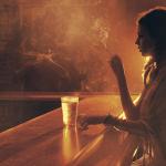 БЕЛЬГИЯ: Снижение количества жалоб на несоблюдение законодательства о табаке.