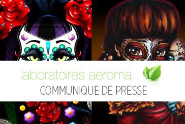 "LEGGE: La compagnia ""Aeroma"" risponde alle accuse di ""Ladybug Juice""."