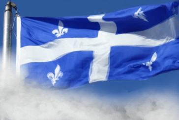 CANADA: L'industria dello svapare ottiene la sua prima vittoria contro il Quebec.