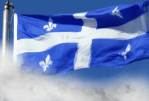 КАНАДА: индустрия вейпинга одерживает свою первую победу над Квебеком.