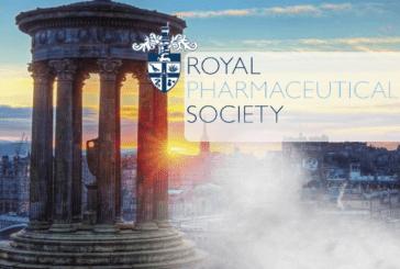 סקוטלנד: חברת התרופות המלכותית עדיין מפוקפקת לגבי סיגריה אלקטרונית