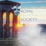 SCOTLAND: Royal Pharmaceutical Society still dubious about e-cigarette