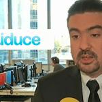 AIDUCE: Brice Lepoutre non è candidato alla presidenza dell'associazione.