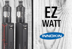 מידע נוסף: EZ Watt (Innokin)