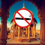 INDE : Vers une interdiction de la e-cigarette au Rajasthan