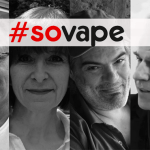ASSOCIATION: Sovape welcomes four new active members!