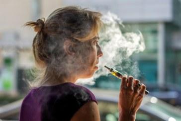 ÉTUDE : Des millions de morts évités grâce à l'e-cigarette !