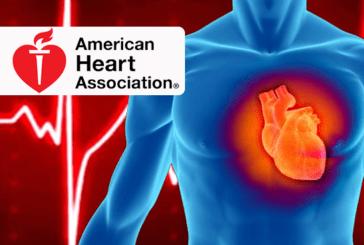 研究:电子烟会改变非吸烟者的肾上腺素比率。