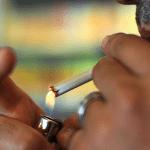 ALGERIE : La moitié de la population en danger à cause du tabagisme.