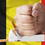 BELGIQUE : Vers un Mois sans tabac en 2018 ?
