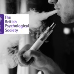 UNITED KINGDOM: A guide to changing behavior and highlighting the e-cigarette.