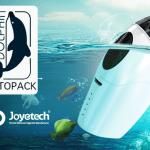 מידע נוסף: אטופאק דולפין (Joyetech)