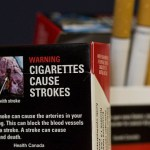 CANADA : Des experts proposent de doubler la taxe sur le tabac dans l'Ontario.