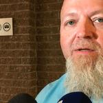 CANADA : Le fondateur de Vaporium plaide finalement coupable.