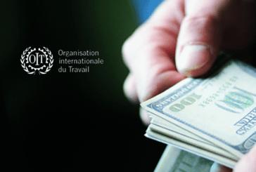 ΟΙΚΟΝΟΜΙΑ: Η ΔΟΕ δεν θα πρέπει πλέον να δέχεται χρήματα από την καπνοβιομηχανία.