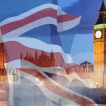 ROYAUME-UNI : Les parlementaires lancent une enquête sur l'e-cigarette