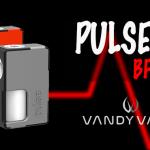 BATCH INFO: Pulse BF (Vandy Vape)