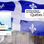 CANADA : Dans sa synthèse, L'INSPQ s'attaque à la cigarette électronique.