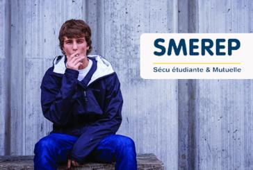 TABAGISME : 20% des étudiants ne souhaitent pas arrêter de fumer.