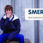 TOBACCO: 20% מהתלמידים לא רוצים להפסיק לעשן.