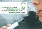 """SVIZZERA: """"La sigaretta elettronica non è un modo per smettere di fumare"""""""