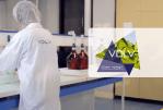 כלכלה: VDLV הופך למפיק היחידי של ניקוטין נוזלי באירופה.