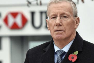 UNITED KINGDOM: Member warns against use of e-cigarette